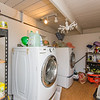 DSC_5626_laundry