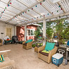 DSC_5624_patio