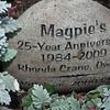 Magpie's - Rhonda-29