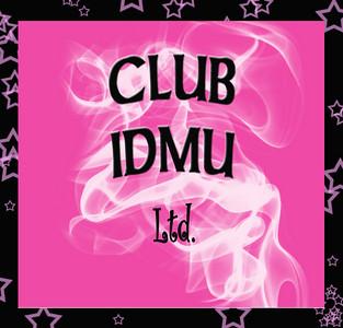 CLUB IDM