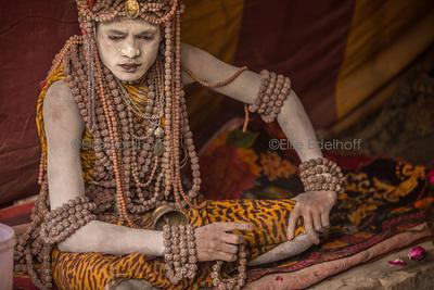 Maha Kumbha Mela