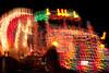 Waimea Christmas parade
