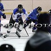 Mahopac Modified Hockey 1-5-17 19
