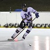 Mahopac Modified Hockey 1-5-17 4