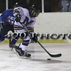 Mahopac Modified Hockey 1-5-17 10