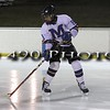 Mahopac Modified Hockey 1-5-17 5