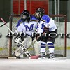 Mahopac Modified Hockey 1-5-17 16