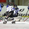 Mahopac Modified Hockey 1-5-17 14