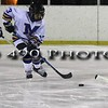 Mahopac Modified Hockey 1-5-17 12