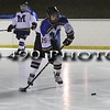 Mahopac Modified Hockey 1-5-17 3