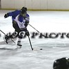 Mahopac Modified Hockey 1-5-17 20