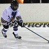 Mahopac Modified Hockey 1-5-17 11