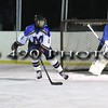 Mahopac Modified Hockey 1-5-17 18