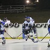 Mahopac Modified Hockey 1-5-17 1