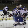 Mahopac Modified Hockey 1-5-17 2