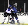Mahopac Modified Hockey 1-5-17 8