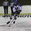 Mahopac Modified Hockey 1-5-17 6