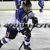 Mahopac Modified Hockey 1-5-17 9