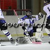 Mahopac Modified Hockey 1-5-17 17