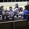 Mahopac Modified Hockey 1-5-17 7