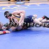 Mahopac Wrestling@CarusoTourney 9