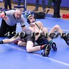 Mahopac Wrestling@CarusoTourney 6