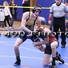 Mahopac Wrestling@CarusoTourney 4