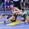 Mahopac Wrestling@CarusoTourney 15