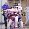 Mahopac Wrestling@CarusoTourney 18