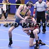 Mahopac Wrestling@CarusoTourney 3