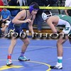 Mahopac Wrestling@CarusoTourney 13