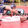 Mahopac Wrestling@CarusoTourney 2