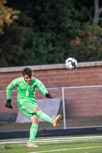 _LAS3379MahtomediSoccer2020Weisenbeck