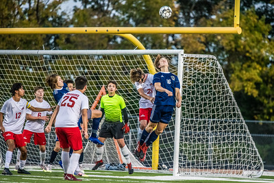 _LAS3331MahtomediSoccer2020Weisenbeck