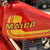 Maico Mega 2 -  (11)