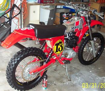 1977 AW 440
