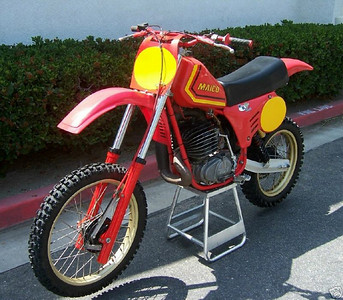 1980 440