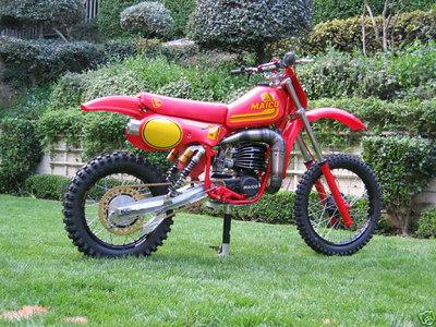 sweet 1981 490