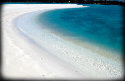 Bahama Blue 4