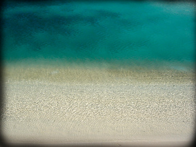 Bahama Blue 5
