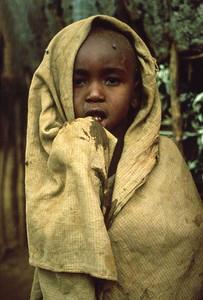 Maasai Toto