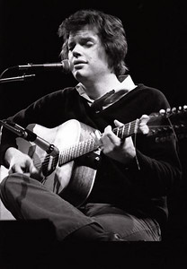 Leo Kotke