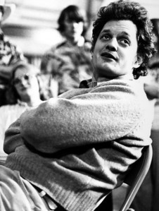Harry Chapin, 1979