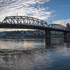 Hawthorne Bridge