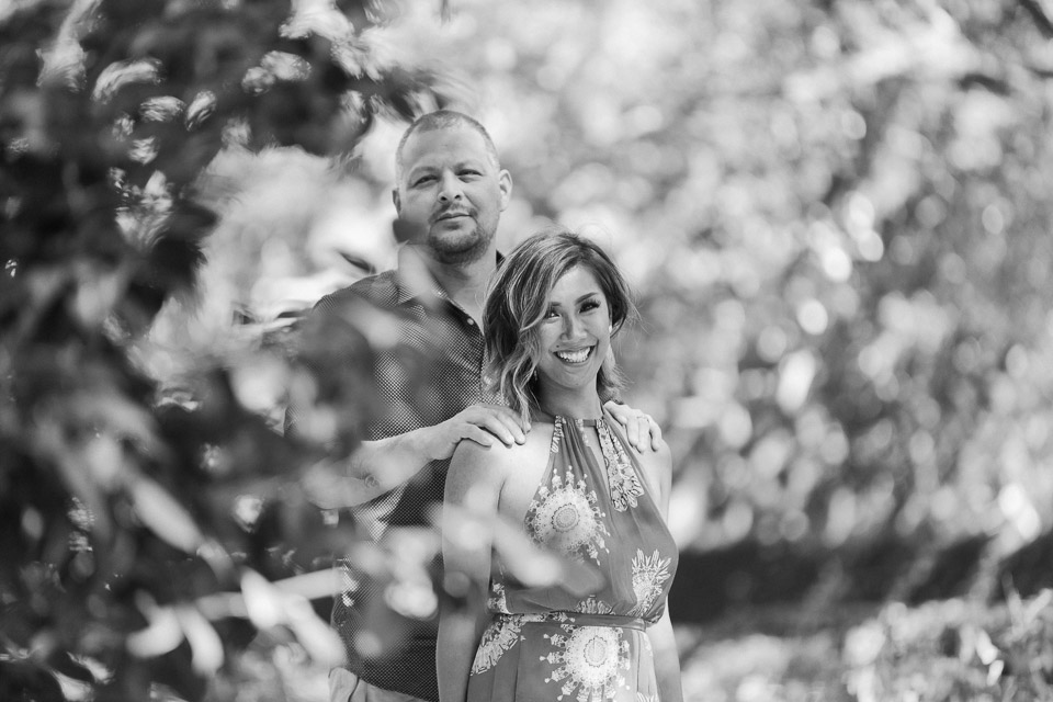 Houston Engagement photography in Katy, TX | Daria Ratliff photography