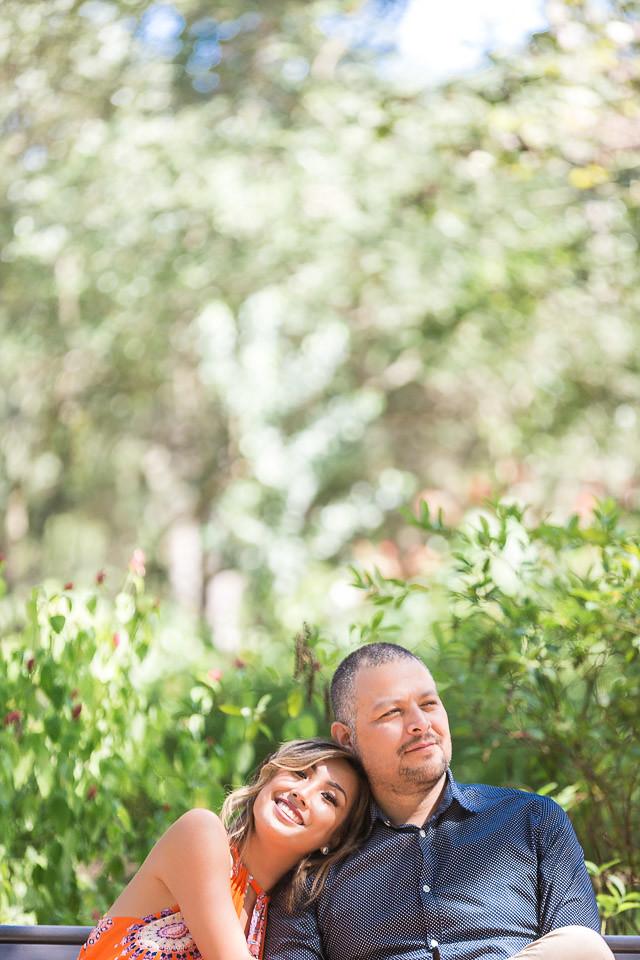 Houston Engagement photography in Katy, TX   Daria Ratliff photography