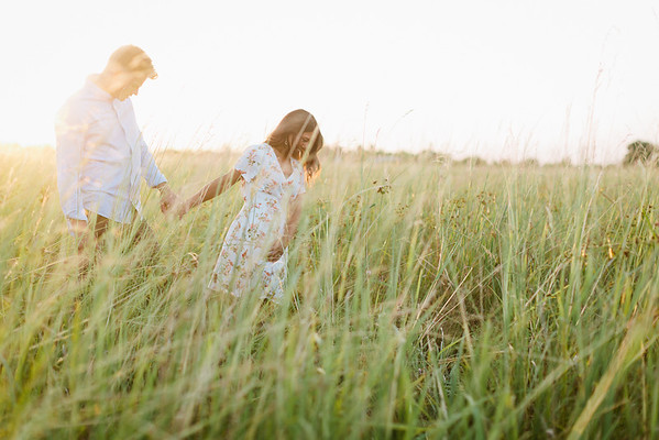 Daria Ratliff photography of Katy, Tx Engagement session