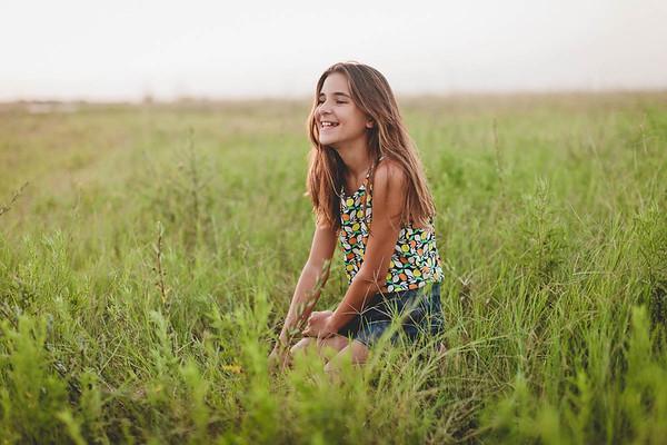 Alyssa Barrett