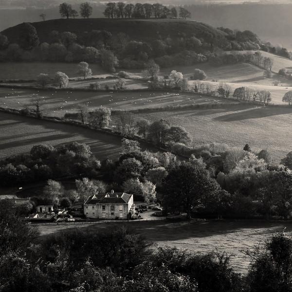 Gloucesterhire, England