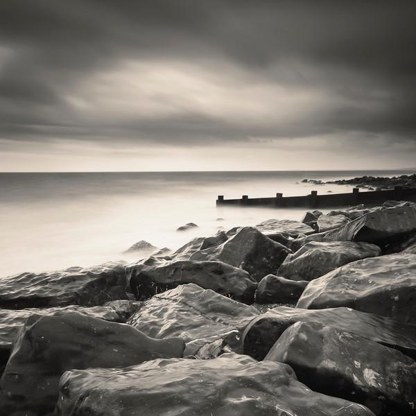 Milford on Sea, Hampshire, England